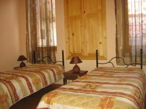 Chola Guest House, Vendégházak  Bitola - big - 24