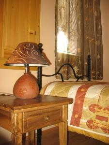 Chola Guest House, Vendégházak  Bitola - big - 23