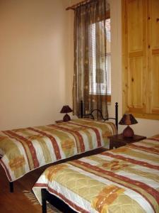 Chola Guest House, Vendégházak  Bitola - big - 22