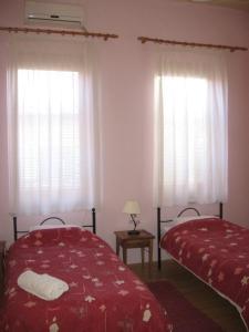Chola Guest House, Vendégházak  Bitola - big - 18