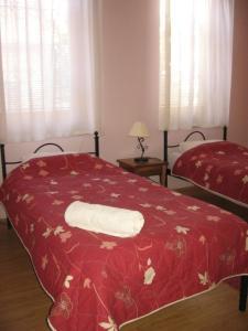 Chola Guest House, Vendégházak  Bitola - big - 17