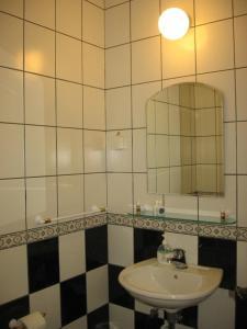 Chola Guest House, Vendégházak  Bitola - big - 14