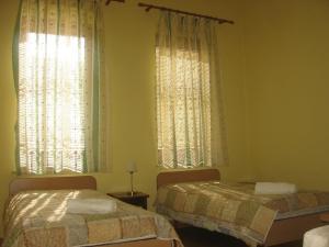 Chola Guest House, Vendégházak  Bitola - big - 27