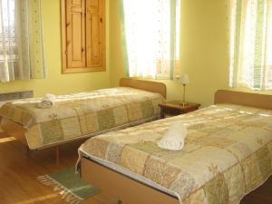 Chola Guest House, Vendégházak  Bitola - big - 28