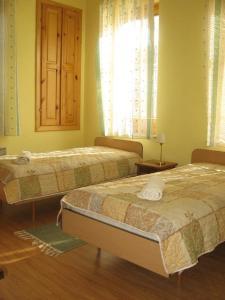 Chola Guest House, Vendégházak  Bitola - big - 29