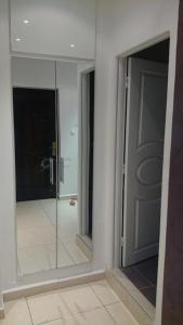 Appartement Alger OF, Ferienwohnungen  Ouled Fayet - big - 7