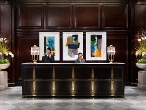 Rosewood Hotel Georgia (11 of 38)