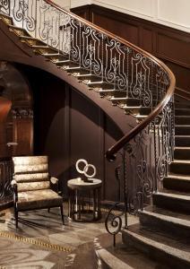 Rosewood Hotel Georgia (8 of 38)