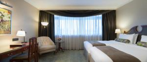Special Sale - Continental Deluxe King or Twin Room