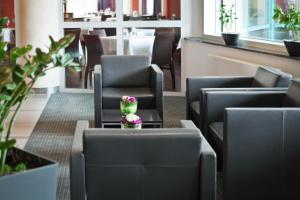 IntercityHotel Kassel, Hotely  Kassel - big - 30