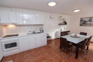 Apartments Casa Mia, Апартаменты  Драмаль - big - 72