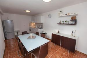 Apartments Casa Mia, Апартаменты  Драмаль - big - 73