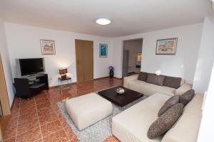 Apartments Casa Mia, Апартаменты  Драмаль - big - 79