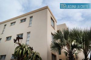 119 Laguna La Crete, Appartamenti  Uvongo Beach - big - 43