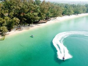 Sokha Lake Side By Sokha Hotels and Resorts