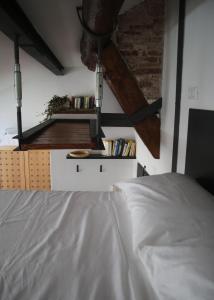 Loft all'Acquario - AbcAlberghi.com