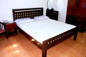 Crosswinds Ocean Hotel, Szállodák  Manila - big - 36