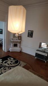 Apartment Neftchilar Prospect 5, Apartmány  Baku - big - 25
