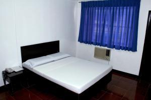 Crosswinds Ocean Hotel, Hotels  Manila - big - 39