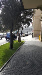 Apartment Neftchilar Prospect 5, Apartmány  Baku - big - 3