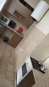 Apartment Neftchilar Prospect 5, Apartmány  Baku - big - 22