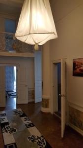 Apartment Neftchilar Prospect 5, Apartmány  Baku - big - 17