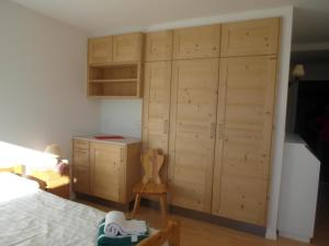 Apartment Thalia 189, Apartmány  Verbier - big - 4