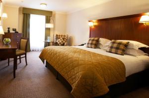 Clayton Hotel Ballsbridge (34 of 34)