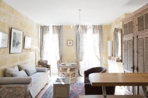 VIB - Appartements Saint-André, Ferienwohnungen  Bordeaux - big - 1