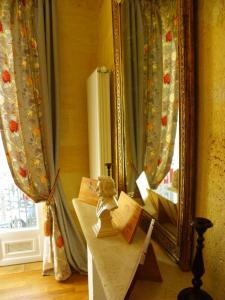 VIB - Appartements Saint-André, Ferienwohnungen  Bordeaux - big - 50