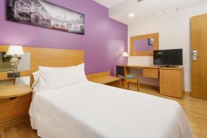 TRYP Jerez Hotel (18 of 75)