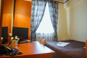 Mini Hotel Venezia, Hotels  Atyraū - big - 9