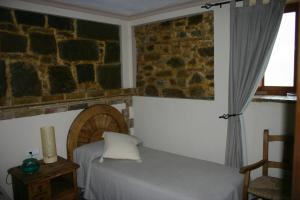 Hostal El Asturiano, Guest houses  Tarifa - big - 47
