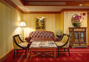 Hotel Elysée (7 of 44)