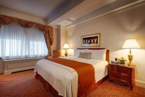 Hotel Elysée (17 of 44)