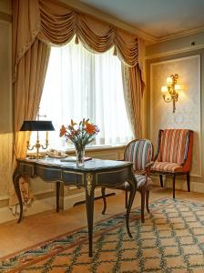 Hotel Elysée (9 of 44)