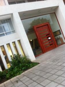 Departamento en Viña Del Mar, Apartments  Viña del Mar - big - 16