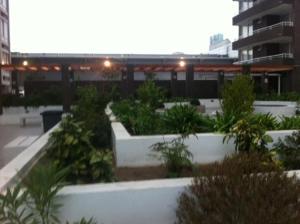 Departamento en Viña Del Mar, Apartments  Viña del Mar - big - 14