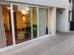 Departamento en Viña Del Mar, Apartments  Viña del Mar - big - 13