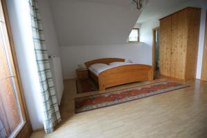 Turnerhof, Гостевые дома  Мильстат - big - 3