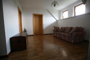 Turnerhof, Гостевые дома  Мильстат - big - 5
