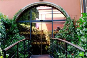 Hotel Dei Pittori, Hotel  Torino - big - 67