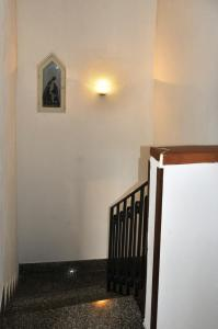 Ortigia sul Mare, Apartmány  Siracusa - big - 11