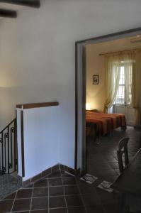 Ortigia sul Mare, Apartmány  Siracusa - big - 12