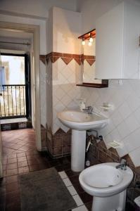 Ortigia sul Mare, Apartmány  Siracusa - big - 22