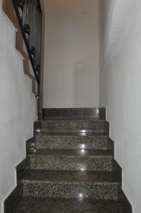 Ortigia sul Mare, Apartmány  Siracusa - big - 13
