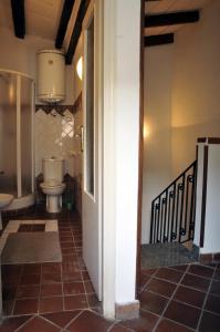Ortigia sul Mare, Apartmány  Siracusa - big - 24