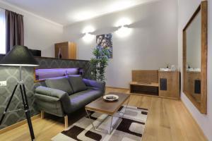 Antico Centro Suite - AbcAlberghi.com