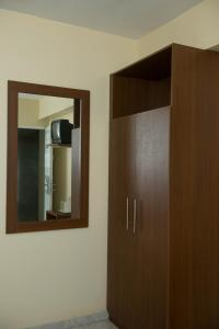 Hotel Benidorm Panama, Hotels  Panama City - big - 32