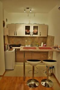 Apartment 18, Apartmány  Bijeljina - big - 20